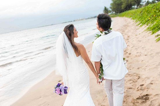 maui-beach-wedding-small